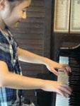 piano150
