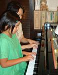 piano2-150